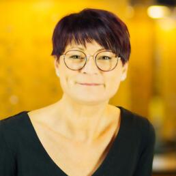 Helen Sokoll