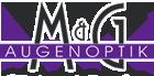 M & G Augenoptik